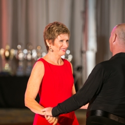 Dancing With The Woodlands Stars YMCA Charity Event | Photo: Bella Vista Productions